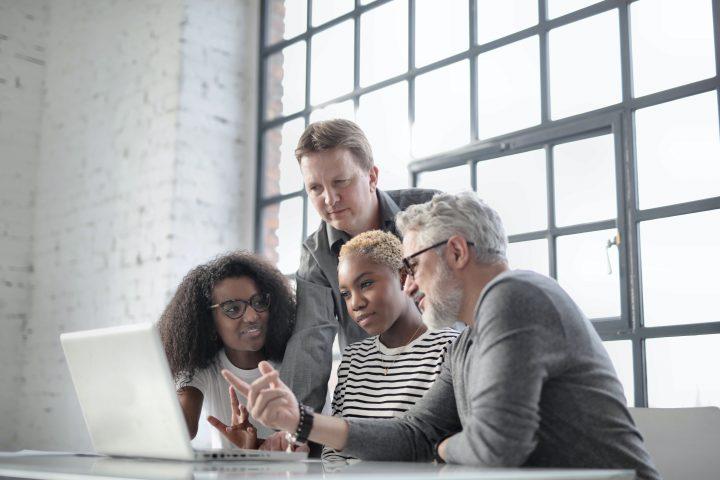 3 Stress management tips voor leidinggevenden