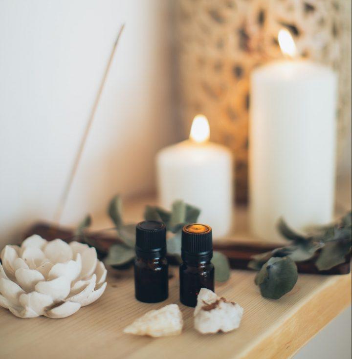 Wat is Reiki: Zachte en ontspannende heelmethode